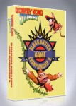 SNES - Donkey Kong Country Competition