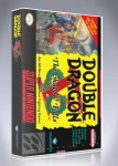 SNES - Double Dragon: The Shadow Falls