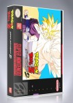 SNES - Dragon Ball Z: Super Butouden 2