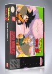 SNES - Dragon Ball Z: Super Butouden 3