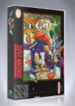 SNES - Dragon Quest V