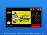 SNES - Dr. Mario World: House Calls