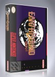 SNES - Earthbound Uncut