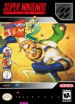 SNES - Earthworm Jim 2 (front)