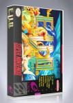 SNES - E.V.O.: Search for Eden