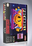 SNES - FaceBall 2000