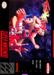 snes_fatalfury_front