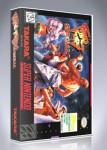 SNES - Fatal Fury Special