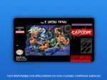 SNES - Final Fight 2