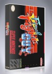 SNES - Final Fight Guy