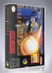 snes_firestriker_retail