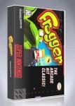 SNES - Frogger