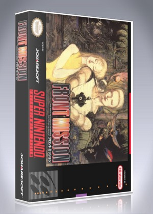 snes_frontmission_retail