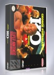 SNES - George Foreman's KO Boxing
