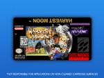 SNES - Harvest Moon