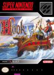 SNES - Hook (front)