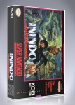 SNES - Inindo: Way of the Ninja