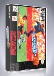 SNES - International Superstar Soccer Deluxe