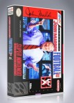 SNES - John Madden Football '93