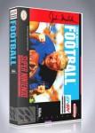 SNES - John Madden Football