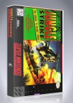 SNES - Jungle Strike