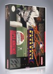 SNES - Ken Griffey Jr. Presents Major League Baseball