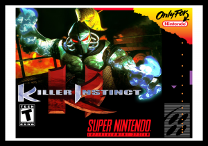 snes_killlerinstinct