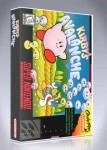 SNES - Kirby's Avalanche