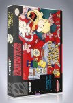 SNES - Krusty's Super Fun House