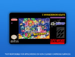 SNES - Super Bomberman 3