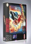 SNES - Last Action Hero