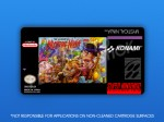 SNES - Legend of the Mystical Ninja