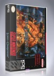 SNES - Lord of Darkness