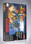 SNES - Lufia & The Fortress of Doom