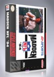 SNES - Madden NFL '94