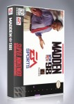 SNES - Madden NFL 98