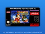 SNES - Magical Quest Starring Mickey Mouse