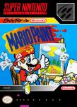 SNES - Mario Paint (front)