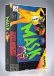 SNES - The Mask
