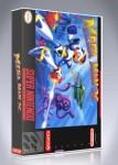 SNES - Mega Man X