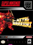 snes_metal_warriors_front