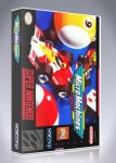 SNES - Micro Machines