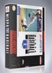 SNES - MLBPA Baseball