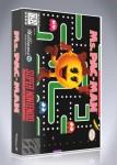 SNES - Ms. Pac-Man