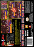 SNES - NBA Jam (back)