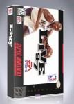 SNES - NBA Live 97
