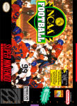 snes_ncaafootball_retail_front