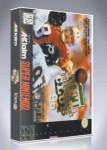 SNES - NFL Quarterback Club 96