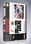 SNES - NHL '94