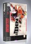 SNES - NHL 97